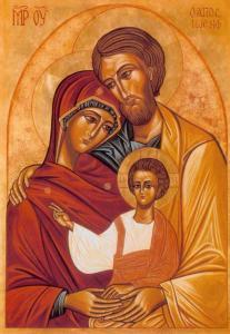 ikona-sw-rodziny-duza